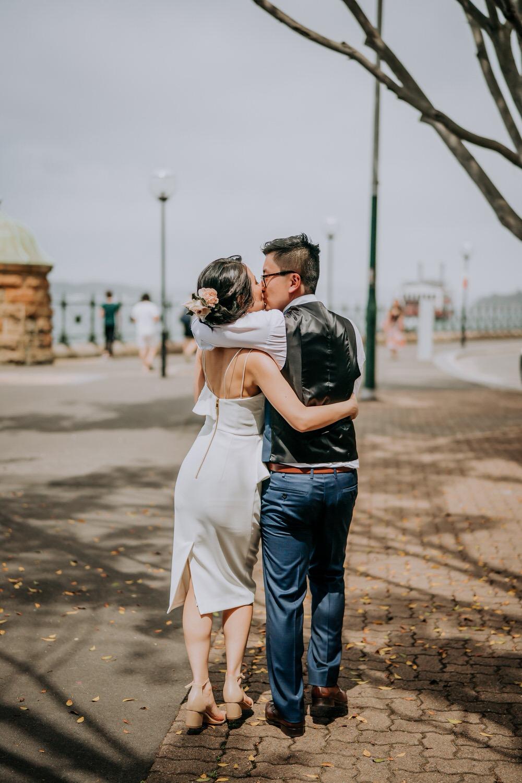 ava-me-photography-tina-tony-pier-one-sydney-wedding-841
