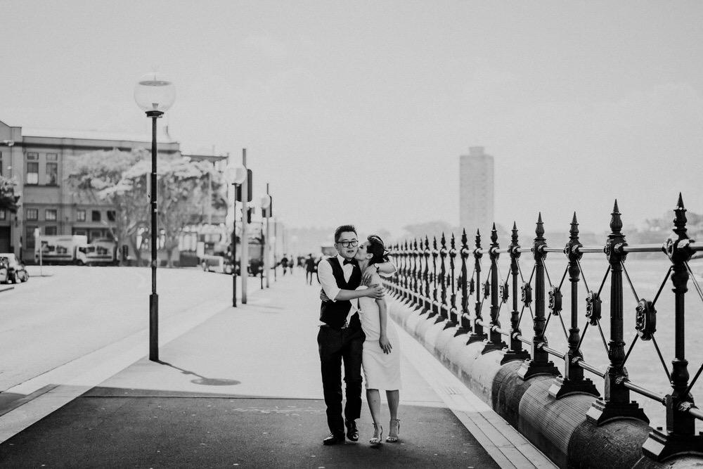 ava-me-photography-tina-tony-pier-one-sydney-wedding-845