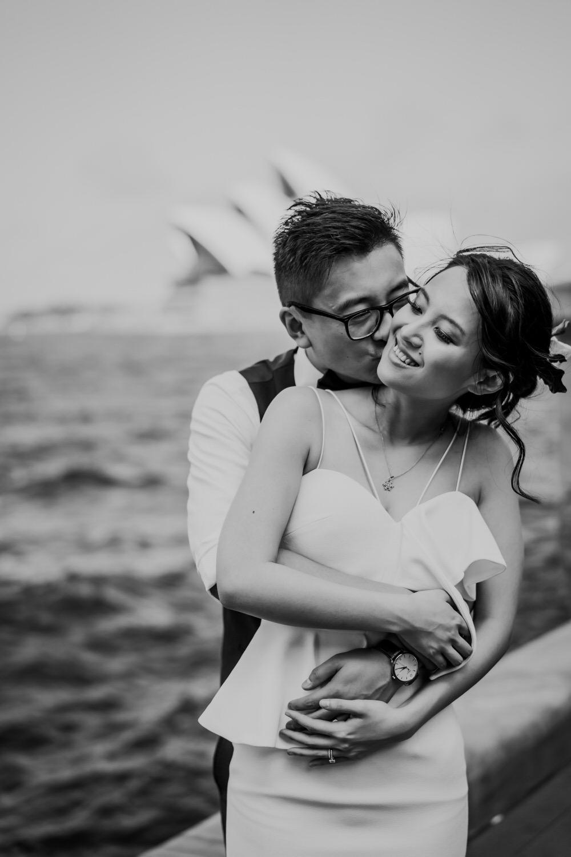 ava-me-photography-tina-tony-pier-one-sydney-wedding-858