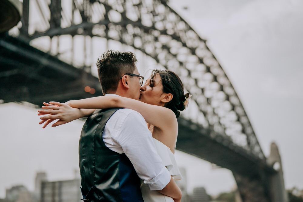 ava-me-photography-tina-tony-pier-one-sydney-wedding-862