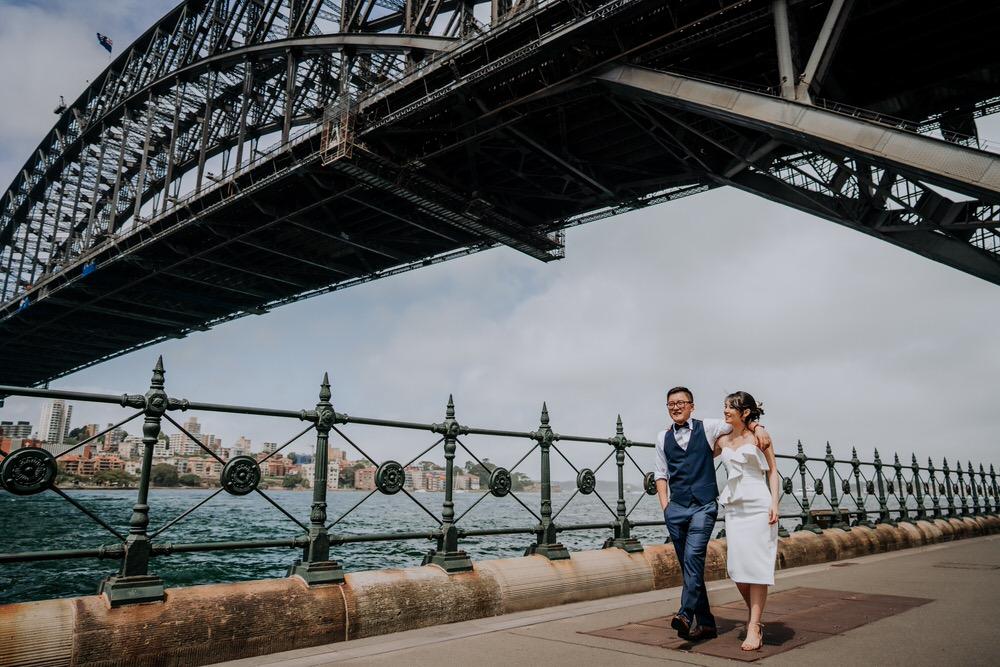 ava-me-photography-tina-tony-pier-one-sydney-wedding-865