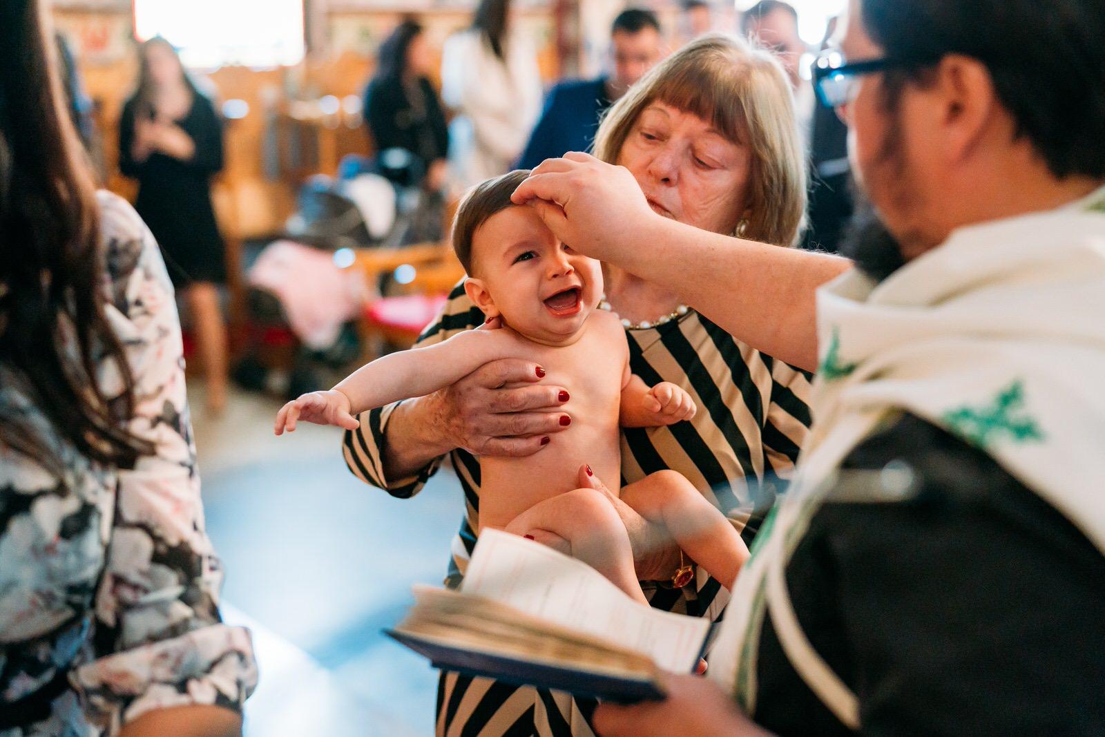 yianni-baptism-st-catherine-orthodox-mascot-laqua-104