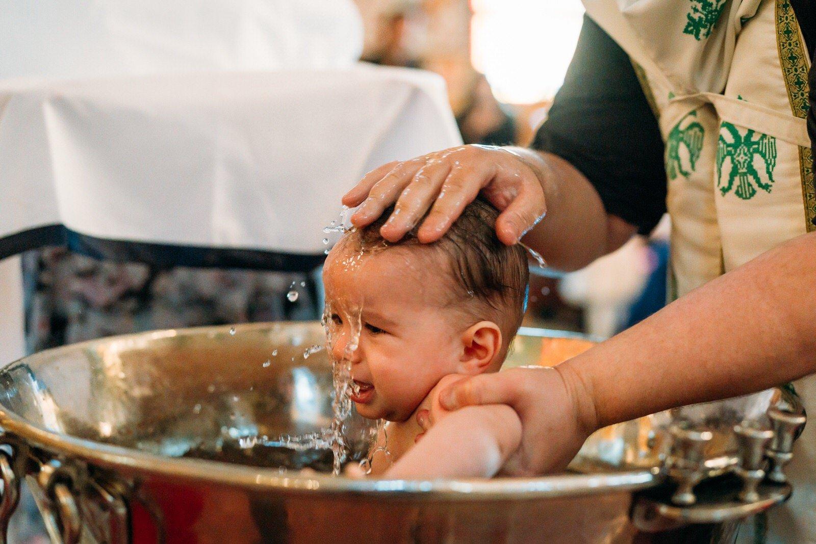 yianni-baptism-st-catherine-orthodox-mascot-laqua-113
