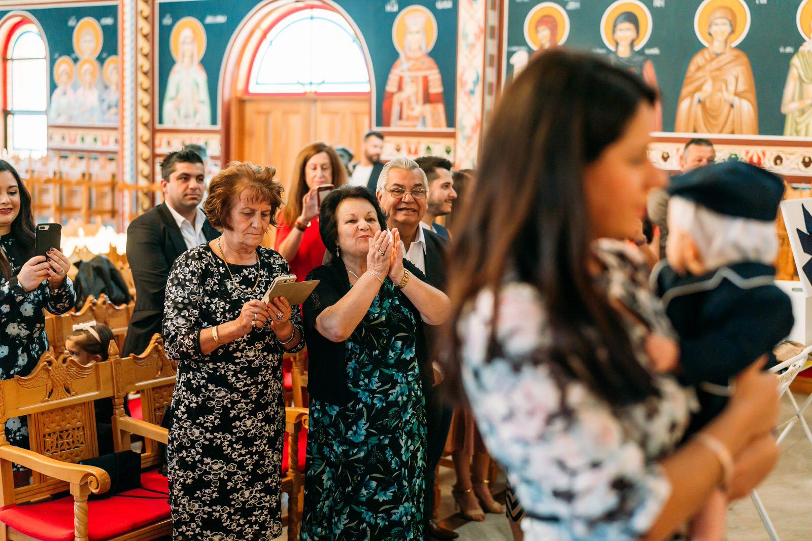 yianni-baptism-st-catherine-orthodox-mascot-laqua-135