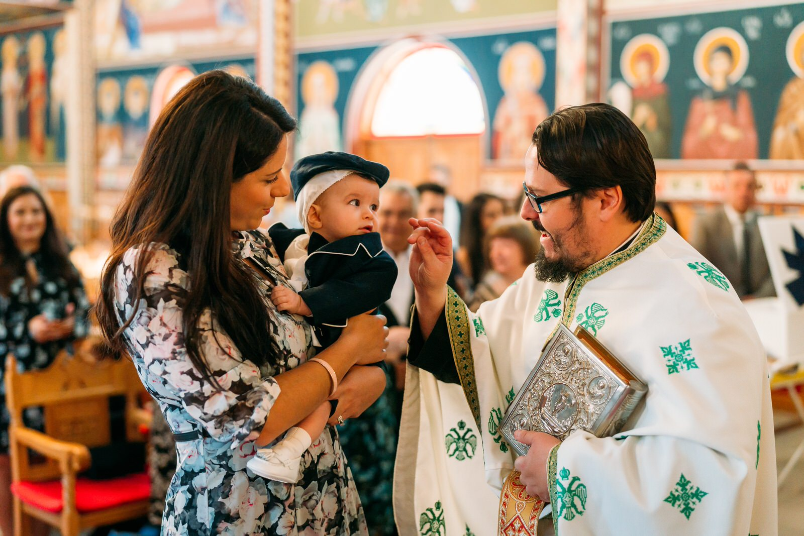 yianni-baptism-st-catherine-orthodox-mascot-laqua-136