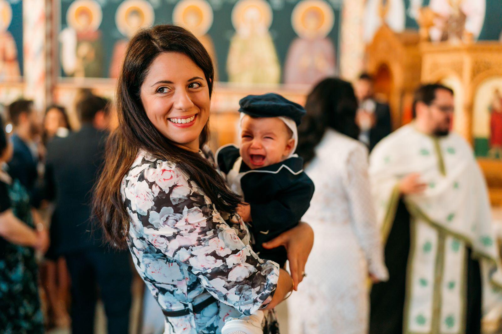 yianni-baptism-st-catherine-orthodox-mascot-laqua-144