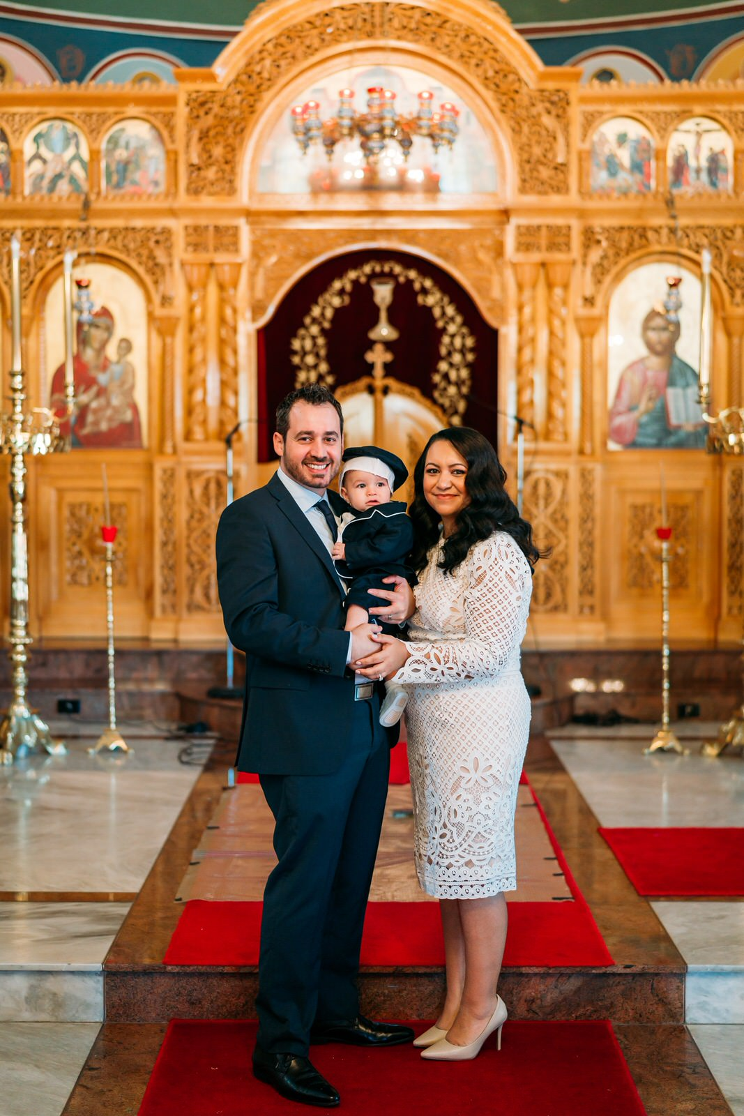 yianni-baptism-st-catherine-orthodox-mascot-laqua-166