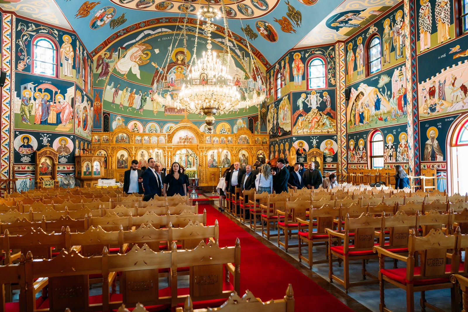 yianni-baptism-st-catherine-orthodox-mascot-laqua-40