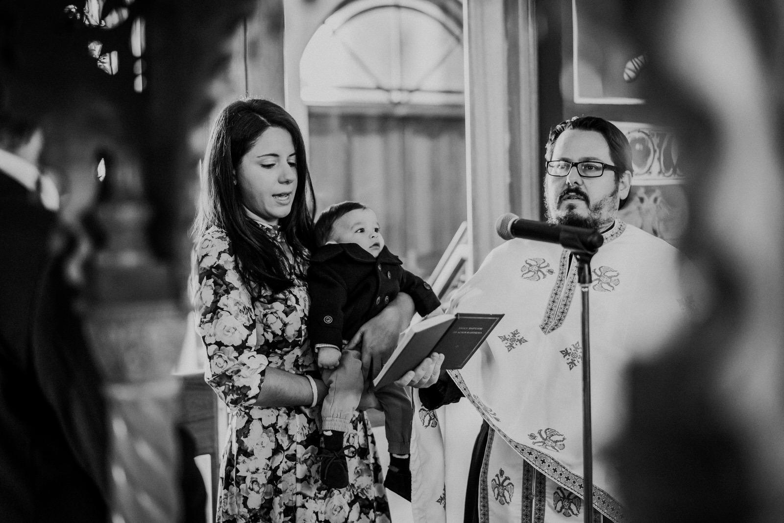 yianni-baptism-st-catherine-orthodox-mascot-laqua-62