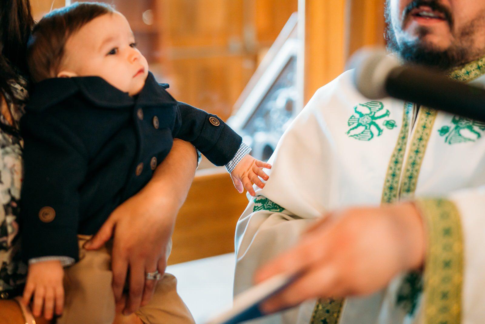 yianni-baptism-st-catherine-orthodox-mascot-laqua-64