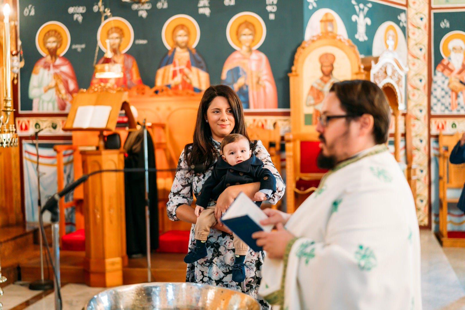 yianni-baptism-st-catherine-orthodox-mascot-laqua-66