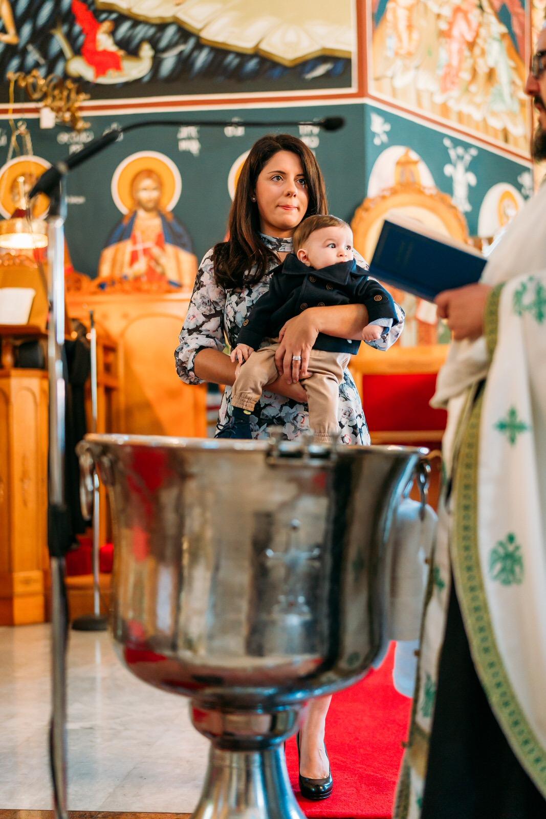 yianni-baptism-st-catherine-orthodox-mascot-laqua-72