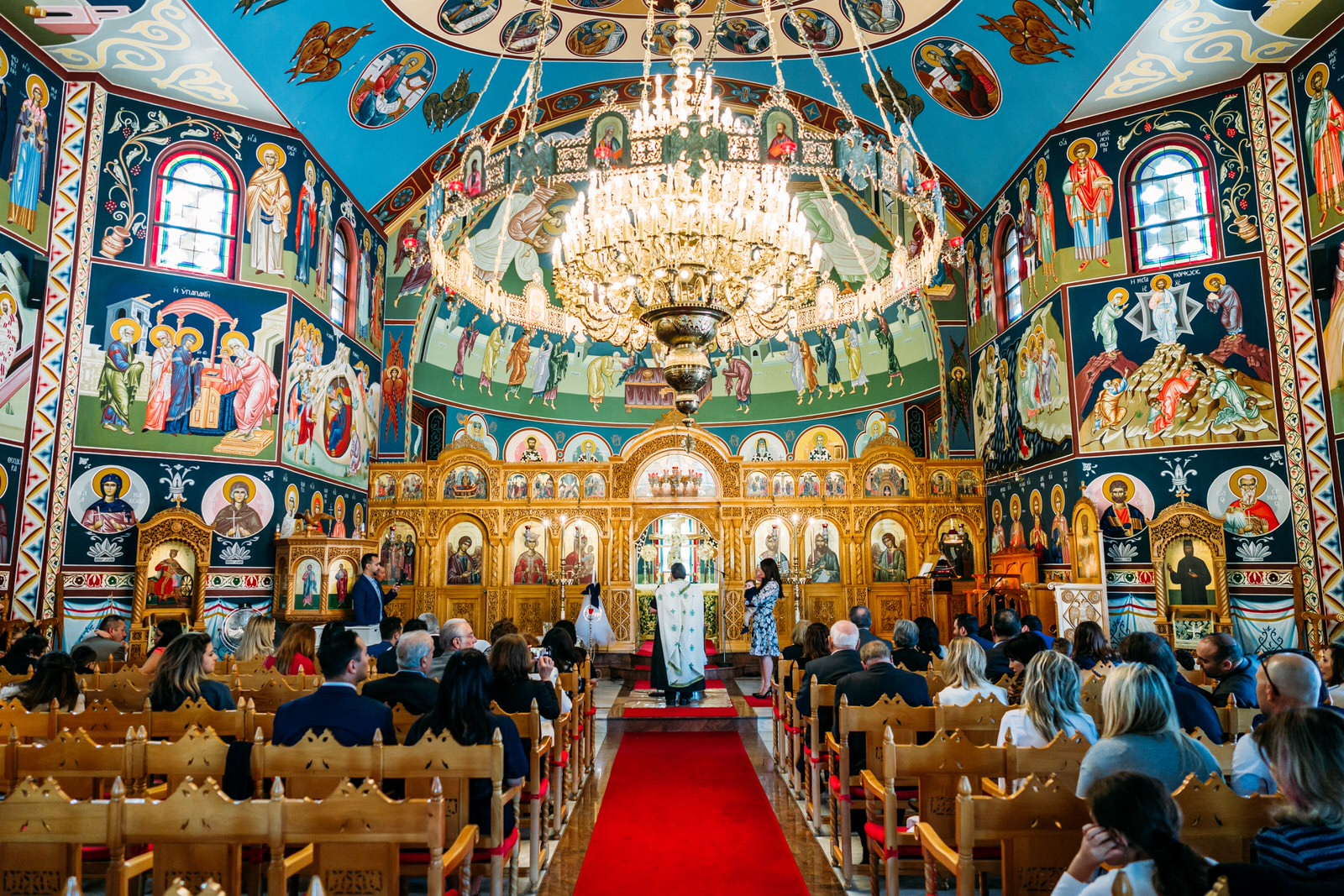 yianni-baptism-st-catherine-orthodox-mascot-laqua-79