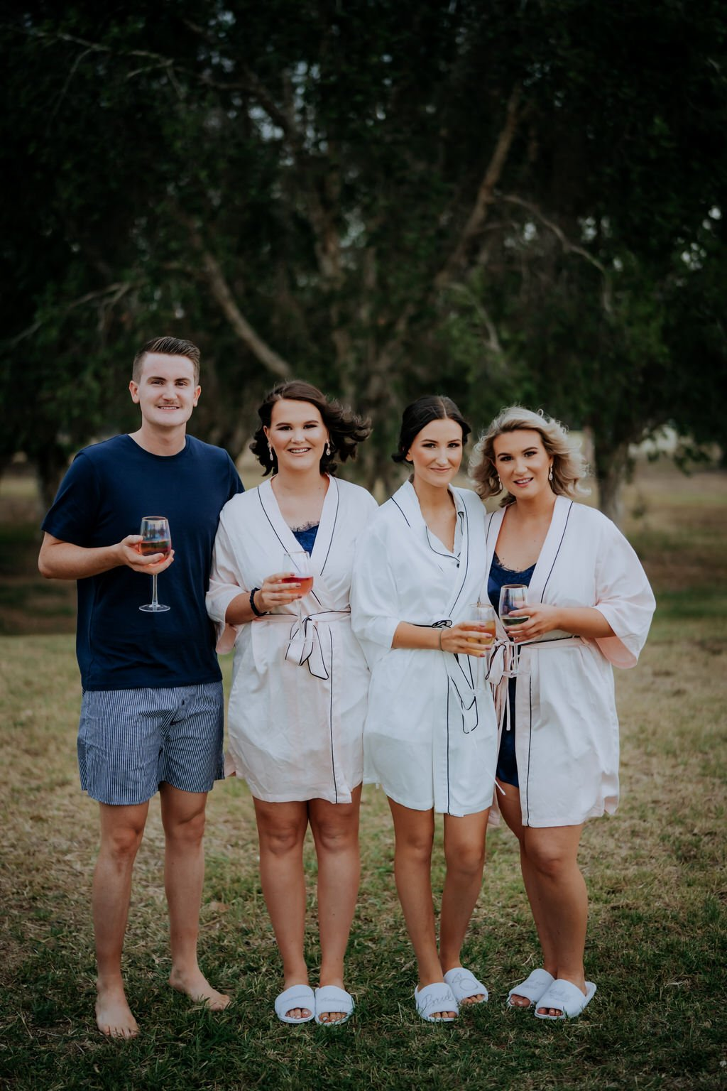 ava-me-photography-zoe-steven-enzo-hunter-valley-ironbark-hill-vineyard-pokolbin-128